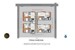 Royalcity-plan2