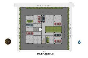 Royalcity-plan3