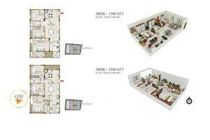 Royalcity-rjy-plan2