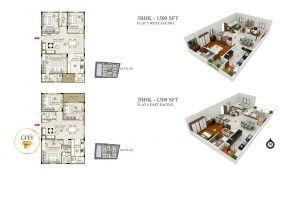 Royalcity-rjy-plan5