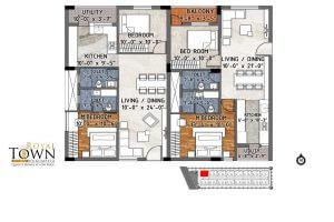 Royaltown-plan2