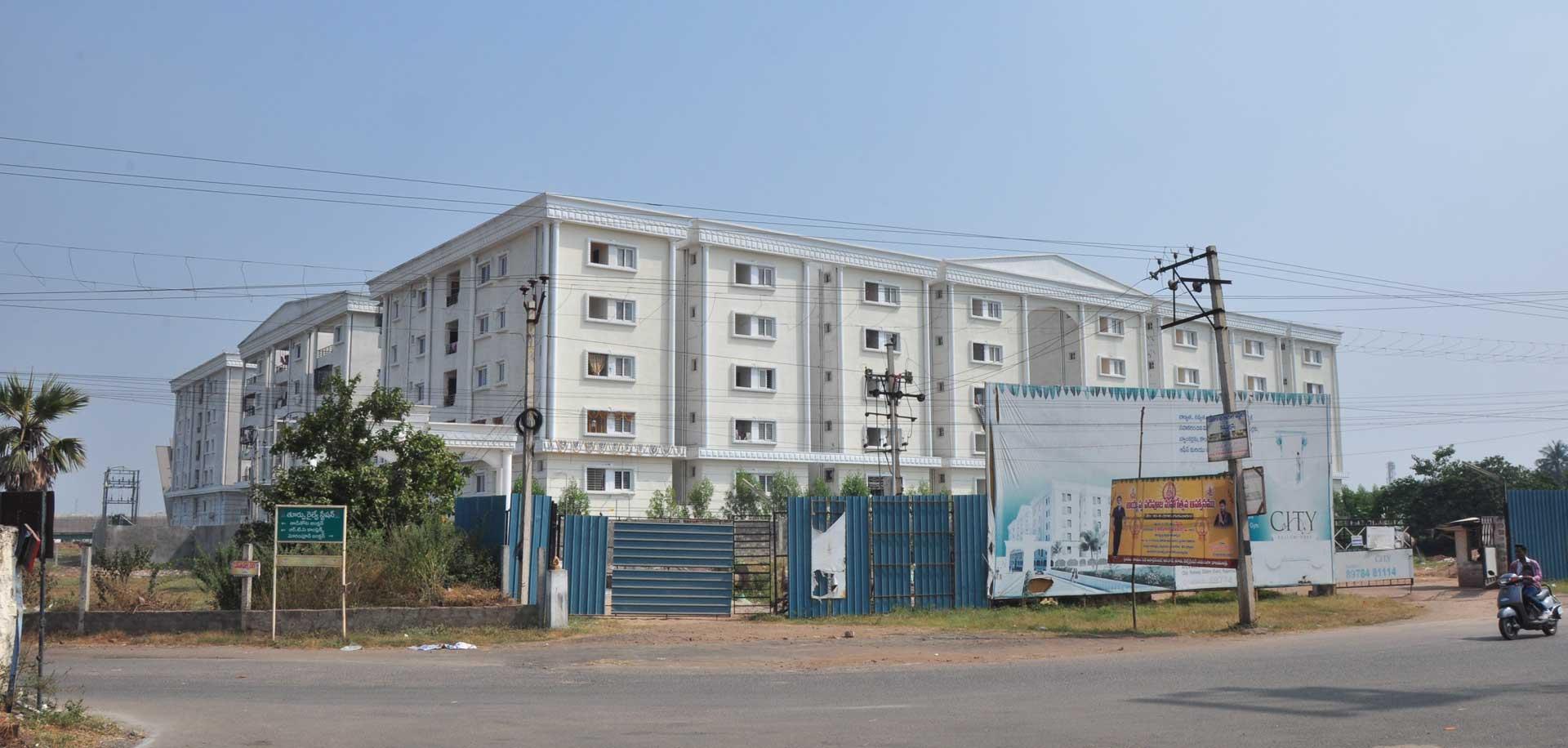 Royal mindz is top premium real estate developers and builders in Rajahmundry, Vijayawada, and Vishakapatanam